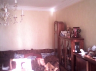 Квартира в центре Батуми с видом на море Фото 8
