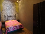 Apartment  to daily rent in the centre of Batumi. The apartment has  good modern renovation. Photo 3