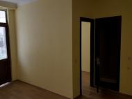 Апартаменты в новостройке у моря в Старом Батуми. Квартира в новостройке в Старом Батуми, Грузия. Фото 2