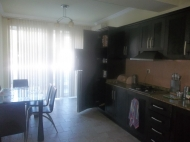 Купить квартиру в сданной новостройке на берегу моря в Гонио, Аджария, Грузия. Фото 9