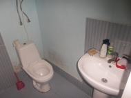 იყიდება გარემონტებული  ბინა  წყნარ ადგილას. ფოტო 9