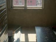 Купить квартиру в Батуми с видом на море и горы. Фото 4