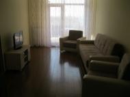 Продается квартира в сданной новостройке Батуми. Пересечение улиц Пиросмани и Джавахишвили. Фото 7