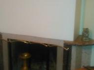 Аренда дома с камином в Батуми. Фото 3