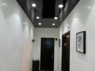 Продажа квартиры в новостройке Батуми. Квартира с ремонтом и мебелью в тихом районе Батуми, Грузия. Фото 13