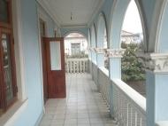 Chastnyj dom v kurortnom rajone Batumi. Kupit dom s uchastkom v Batumi, Gruziya. Photo 29