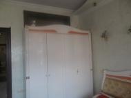Снять в аренду квартиру с ремонтом в центре Батуми,Грузия. Фото 7