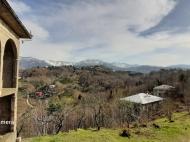 Купить частный дом в курортном районе Кобулети, Грузия. Мандариновый сад, Фруктовый сад. Фото 4