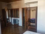 Квартира у Пьяцца Батуми. Купить квартиру в Старом Батуми, Грузия. Вид на Пьяцца Батуми. Фото 15