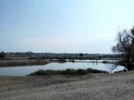 Земельный участок с озером в Марнеули, Грузия. Готовый бизнес. Фото 8