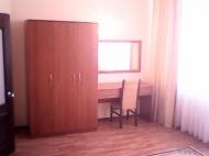 Продается гостиница у моря в центре Батуми, Грузия. Гостиница на 30 номеров, ресторан, диско-бар, салон красоты, сауна. Фото 8
