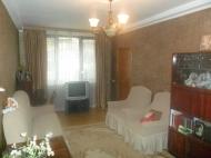 продается квартира в Батуми у моря возле Аквапарка. Фото 1