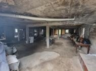 Купить частный дом в курортном районе Кобулети, Грузия. Фото 10