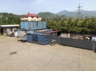 Продается действующий бизнес на оживленной трассе в Батуми, Грузия. Фото 23