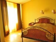 Продается гостиница на 17 номеров  в центре Батуми. Фото 2