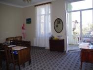 Коммерческая недвижимость в центре Кутаиси, Грузия. Фото 1