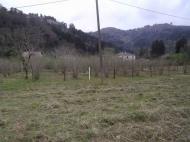 Земельный участок в Гонио, Грузия. Фото 2