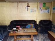 Участок с домом в центре Батуми, Грузия. Купить участок под застройку в центре Батуми,Грузия. Фото 1