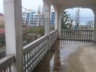 Посуточная аренда дома у моря в Гонио, Грузия.Вид на море. Фото 3