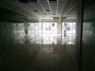 Аренда офиса в новостройке старого Батуми. Снять офис в старом Батуми, Грузия. Фото 1