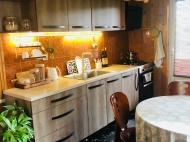 Купить частный дом с земельным участком в пригороде Батуми, Грузия. Фото 2