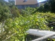 გასაყიდი სახლი ბათუმის ზღვისპირეთში. ფოტო 5