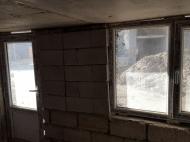 Квартира с ремонтом в новостройке Батуми. Купить квартиру с коммерческой плошадью в новостройке Батуми, Грузия. Фото 18