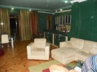 Для желающих купить недвижимость в Грузии. Квартира в центре Батуми с дорогим ремонтом Фото 13