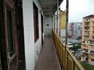 Квартира с ремонтом и видом на море в Батуми Фото 8