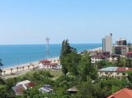 Новостройка у моря в центре Гонио. Квартиры в новом жилом доме у моря в центре Гонио, Грузия. Фото 5