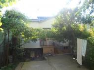 Частный дом в Батуми Фото 1