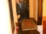 5-и комнатная квартира в Батуми. Современный ремонт. Фото 6