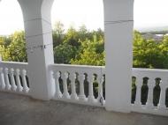 Дом с участком в центре Цхалтубо,Грузия. Лечебный курорт Цхалтубо,Грузия Фото 26