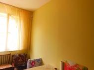 Квартира с ремонтом и мебелью в Батуми. Квартира с видом на горы и город Батуми, Грузия. Фото 3