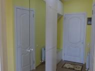 Аренда квартиры в старом Батуми, Грузия. Фото 23
