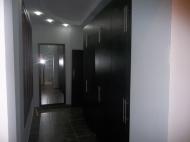 Аренда квартиры в центре Батуми, с ремонтом и мебелью. Фото 4