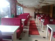 ქირავდება რესტორანი ქალაქის ცენტრში. ბათუმი. საქართველო. ფოტო 6