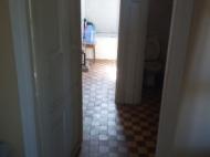 Срочно! Продается частный дом в тихом районе Батуми, Грузия. Фото 2