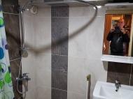 """Квартира у моря с ремонтом и мебелью. Апартаменты у моря в гостиничном комплексе """"OРБИ РЕЗИДЕНС"""" Батуми, Грузия. Фото 7"""