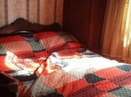 Аренда квартиры посуточно в центре старого Батуми у моря. Снять квартиру у моря в старом Батуми, Грузия. Фото 8