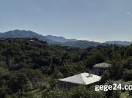 Купить частный дом в курортном районе Кобулети. Продается земельный участок в Хуцубани, Грузия. Фото 5