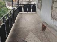 Продается дом у дороги в Ахалшени. Аджария, Грузия. Фото 14