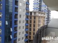 Апартаменты в новом жилом комплексе на новом бульваре в Батуми, Грузия. Вид на море. Фото 5
