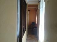 Купить квартиру с ремонтом и мебелью в Батуми,Грузия. Фото 4