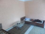 Коттеджи с домом и летним баром на берегу моря в Батуми. Купить гостевой коттеджный комплекс с летним баром у моря в Батуми. Фото 17