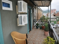 Квартира с ремонтом в центре Батуми, Грузия. Фото 19