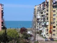 Апартаменты в жилом комплексе в Батуми. Купить квартиру с видом на море в жилом комплексе в Батуми,Грузия. Фото 1