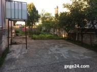 Дом в Батуми в тихом районе. Фото 18
