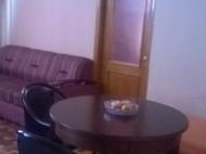 Аренда квартиры в центре Батуми. Снять квартиру с ремонтом в Старом Батуми. Фото 10