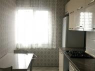 Квартира в Батуми у моря с современным ремонтом Фото 21